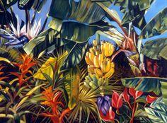 exotic prints - Google Search