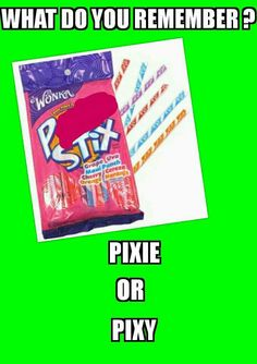 Pixie                                                                                                                                                                                 More