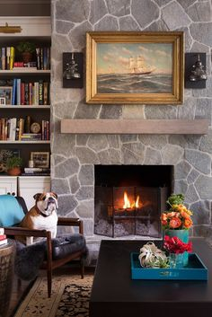 Penny Lane - Interior Design Los Angeles / Santa Barbara / Orange County Brown Design Group Interior Design Los Angeles / Santa Barbara / Orange County Brown Design Group