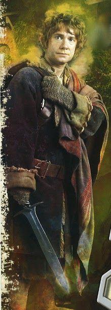 El Hobbit: La Batalla de los Cinco Ejércitos / The Hobbit: The Battle of the Five Armies