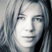 Muriel Moreno Ojeda