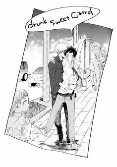 Bakugou Katsuki x Izuku Midoryia My Hero Academia Episodes, My Hero Academia Shouto, Hero Academia Characters, Anime Characters, Cute Gay, Lgbt Anime, Bakugou Manga, Deku X Kacchan, Familia Anime