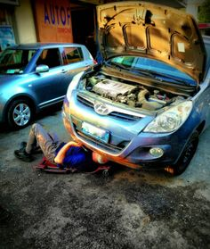 .: Mod.Car :. #instafollow #tagsforlikes #nofilter #igdayly #tweegram #webstagram #photooftheday #followback  #beauty #followforfollow #instagram #instapic #vsco #vscoartist #vscoitaly #prisma #automotive #car #mechanic #mechanical #model #fashion #metal #metalhead #heavymetal - August 08 2017 at 10:33PM