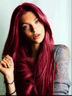 Μust χρώματα μαλλιών Καλοκαίρι 2015 IoanninaOut