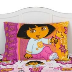 1000 images about dora bedroom ideas on pinterest dora for Dora the explorer bedroom ideas