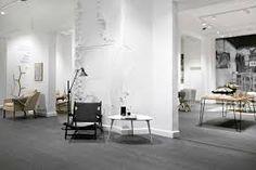 grey timber flooring - Google Search