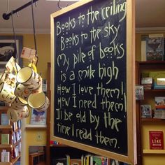 Love this! #booksthatmatter #bookhugs #bloomingtwig #yourstory