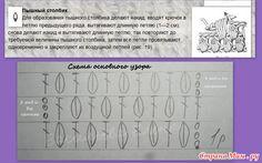 20610272_60014.jpg (860×537)