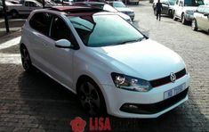 Lisabank caters for all your vehicle needs. As we say at Lisabank, More Car For Less Money! We look forward to meeting you in our used car showroom! Cars For Sale, Polo, Retail Price, Showroom, Vw, Polo Shirt, Fashion Showroom, Polo Shirts