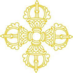 Ancient Symbols on Behance
