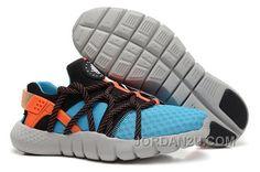 a34addce1ae781 40 Best Nike Air Huarache Run PRM images