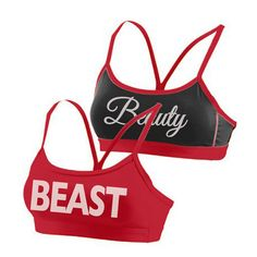 Hey, I found this really awesome Etsy listing at https://www.etsy.com/listing/220337338/womens-reversible-sports-bra-womens