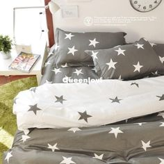 nice Perfect Star Duvet Cover 11 About Remodel Interior Designing Home Ideas with Star Duvet Cover