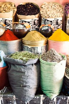 #marketfinds #Morocco