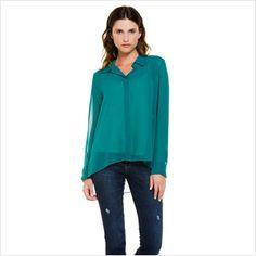 Tops -                                                                        Brooks Brothers Multicolored Stripe Tailored Blouse                                 Brooks Brothers Multicolored Stripe Fitted Blouse                                 Brooks Brothers Purple Candy Stripe Tailored...  #Baker, #Bangle, #Belt, #Blazer, #Blouse, #Blush, #Bra, #Cap, #Cardigan, #Hoodie, #Jacket, #Polo, #Pullover, #Shirt, #Sweater, #Tee, #Tie, #Vest