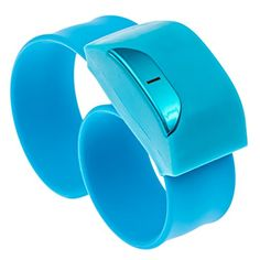 THE WEARABLE SMART TOY BAND * Read more reviews of the product by visiting the link on the image.