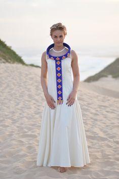 Drop Waist Wedding Dress, Wedding Dresses, Married Woman, Short Sleeve Dresses, Celebrities, Beach, Cotton, Shopping, Collection