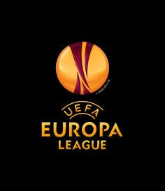 117 Imágenes Sensacionales De Logos Uefa En 2019 Logos Uefa Super Cup Y Cups