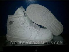 Buy Kids Air Jordan I Sneakers 211 Cheap To Buy from Reliable Kids Air Jordan I Sneakers 211 Cheap To Buy suppliers.Find Quality Kids Air Jordan I Sneakers 211 Cheap To Buy and preferably on Pumarihanna. Kids Clothes Uk, Discount Kids Clothes, Discount Nike Shoes, Kids Clothing, Kids Shoes Online, Puma Shoes Online, Jordan Shoes Online, Air Jordans, Cheap Jordans
