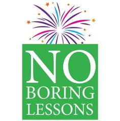 Never have another boring lesson! Object Lessons, Cool Websites, Young Women, Etsy Seller, Coding, Creative, December, Free Shipping, Senior Girls