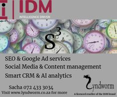 By driving engagement with the latest propitiatory innovative AI enabled digital marketing tools, we are able to push consumer engagement to a new level Digital Marketing Business, Google Ads, Social Media Content, Marketing Tools, Seo, Innovation, Management