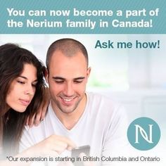 Business of a life time coming to Canada! Norris.jeff.t@gmail.com 985.264.2489