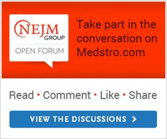 The $2.6 Billion Pill — Methodologic and Policy Considerations — NEJM