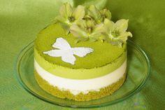 Recepty | Je libo kousek dortu? | 4. stránka