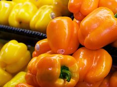 Nicotine-containing vegetables may lower Parkinsons risk