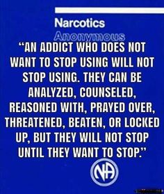 When you see someone you love struggling with an addiction to alcohol, helping them recover can be a touchy situation. Seeing a loved one suffer with alcohol addiction can be painful for both you and them, but recovery is not only possible, but within. Addiction Recovery Quotes, Love Addiction Quotes, Loving An Addict, Overcoming Addiction, Narcotics Anonymous, Nicotine Addiction, Sober Life, Gratitude Quotes, Romantic Love Quotes