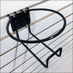 CoronaVirus Dual-Surface Sanitizer Ring-Hook Floor Graphics, Retail Fixtures, Slat Wall, Trays, Hooks, Cart, Surface, Rings, Covered Wagon