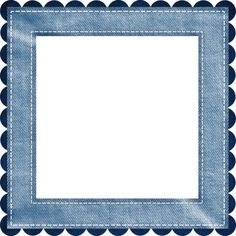 """Photo from album """"Denim And Daisies"""" on Yandex. Denim Wallpaper, Outline Pictures, Kindergarten Drawing, Boarders And Frames, Diamond Picture, Denim And Diamonds, Borders For Paper, Bottle Cap Images, Frame Clipart"""