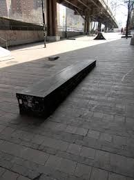 Image result for urban skate park
