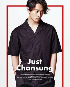 Haiku, Just Love, Movie Tv, Label, Entertainment, Music, Instagram Posts, Movie Posters, Magazine