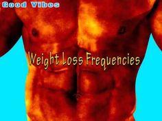 rapid weight loss binaural beats