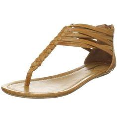 Michael Antonio Women's Driver Sandal.  List Price: #EANF#  Savings: #EANF#