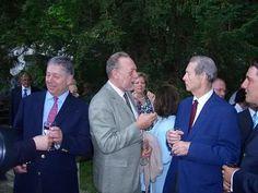 Il duca di Savoia Amedeo con Michele I di Romania e Alessandro II di Serbia House Of Savoy, Duca, Victoria, Royal House, Romania, Royalty, Portraits, Random, Photos