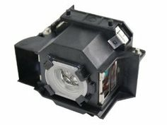 Battery1inc ELPLP34 Lamp with Housing for EPSON EMP-62 EMP-62C EMP-63 EMP-76C EMP-82 EMP-X3 Series Projectors by Battery1inc. $64.84. Battery1inc is a Registered Trademark, and it's exclusively sold by Battery1inc only. Battery1inc always stands by its high quality products with 3 months warranty