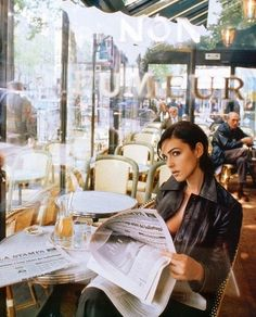 Monica Belucci Most beautiful & sensual woman alive