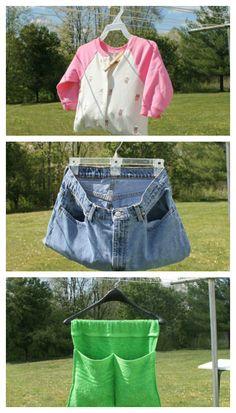 how to make a cloth bag step by step