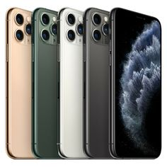 Apple iPhone 11 Pro Max Price In Pakistan. Apple latest mobile iPhone 11 Pro Max specs is an excellent smart phone. Apple iPhone 11 Pro Max Price on What Mobile Specs. Apple Watch, Apple Tv, Apple Ipad, Boost Mobile, Mobile Phones, First Iphone, New Iphone, Latest Iphone, Shopping