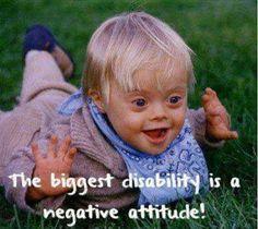 How true! :-)
