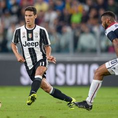 Juventus' Hernanes admits he hasn't lived up to expectations