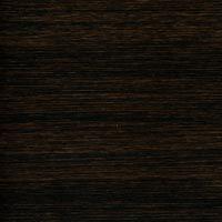 Moso Engineered Bamboo Floor - HG Ebony