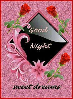 Good night  Saved by SRIRAM