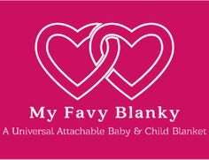 "My Favy Blanky is a ""patent pending"" universal attachable blanket created by me -a wife and mother of three small children, ages ranging from infant to 5-years-old, who was searching for a perfect way to keep our children warm and safe in their car seats, because thick jackets are not recommended and their blankets were always falling off of them. I also wanted something I could use for their strollers, without spending a lot of time and money on things like bulky stroller accessories or…"
