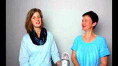 """Coaching-Mastermind-Hangout_13.10.2014: Dieser ganz spezielle ERFOLGS-Coaching-Hangout von Carmen Schuster & Claudia Schnee  zielt darauf ab, eine Geisteshaltung zu kultivieren, die uns auf ERFOLG programmiert. Wir lesen das Buch """"Denke nach und werde reich"""" von Napoleon Hill und diskutieren fortlaufend jede Woche Montags um 19 Uhr ein Kapitel. Am 13.10.2014 besprechen wir Kapitel 15: Schritt 14 - Die sechs Gespenster der Angst 1/3"""