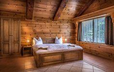 Horská chata Orešnica Wellness, Spa, Relax, Furniture, Home Decor, Decoration Home, Room Decor, Home Furnishings, Home Interior Design