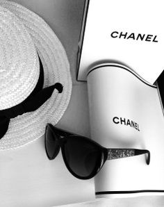40f3637520b02 12 chanel bijoux sunglasses 2014 stars limited edition preview silver eyewear  eyeglasses