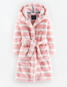 Girls Nightwear, Kids Pyjamas & Dressing Gowns | Mini Boden UK | Boden